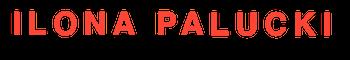 Ilona Palucki Logo